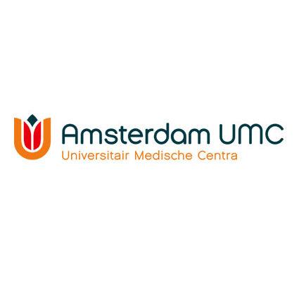 logo-uva-amsterdam